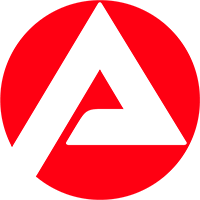 Agentur-Logo-A