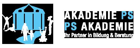 PS:Akademie Nürnberg